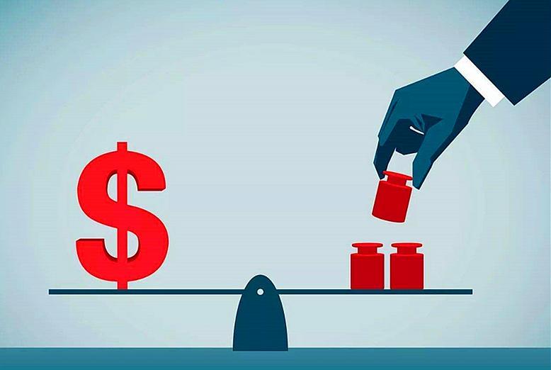 权度律所丨对赌协议的股权回购主体为公司则该对赌协议无效?