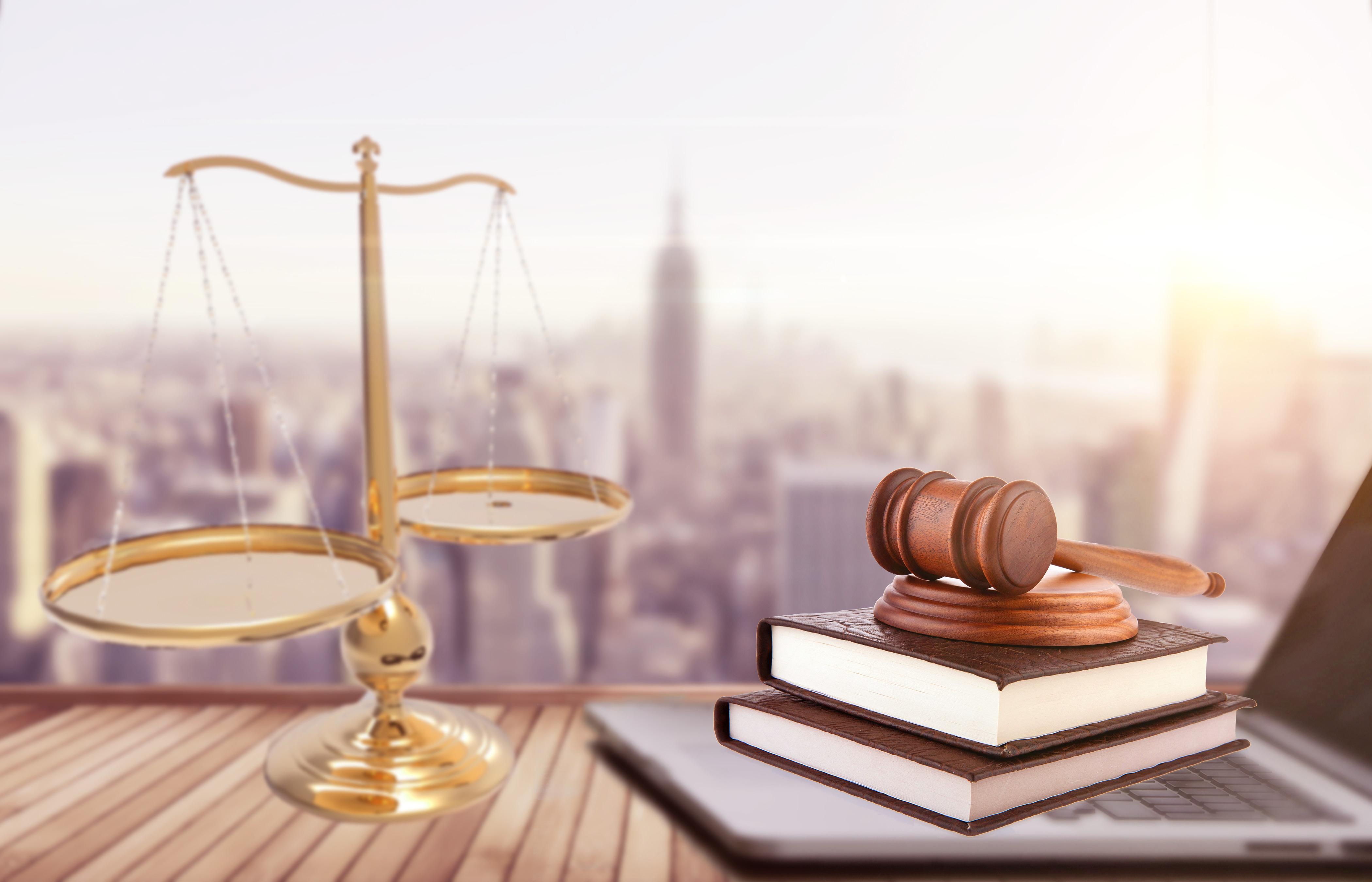 权度律所丨公司拒不履行股东知情权判决,法院怎么办?