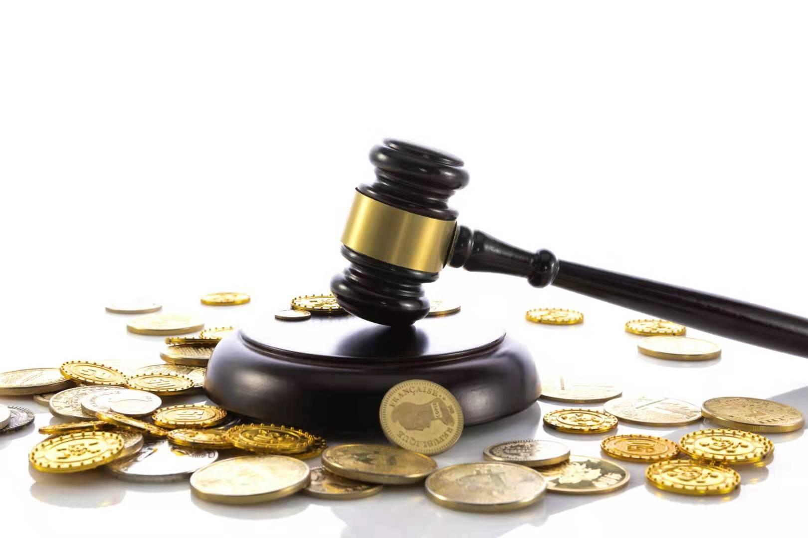 权度律所丨公司债权人可触发股东出资责任加速到期的情形