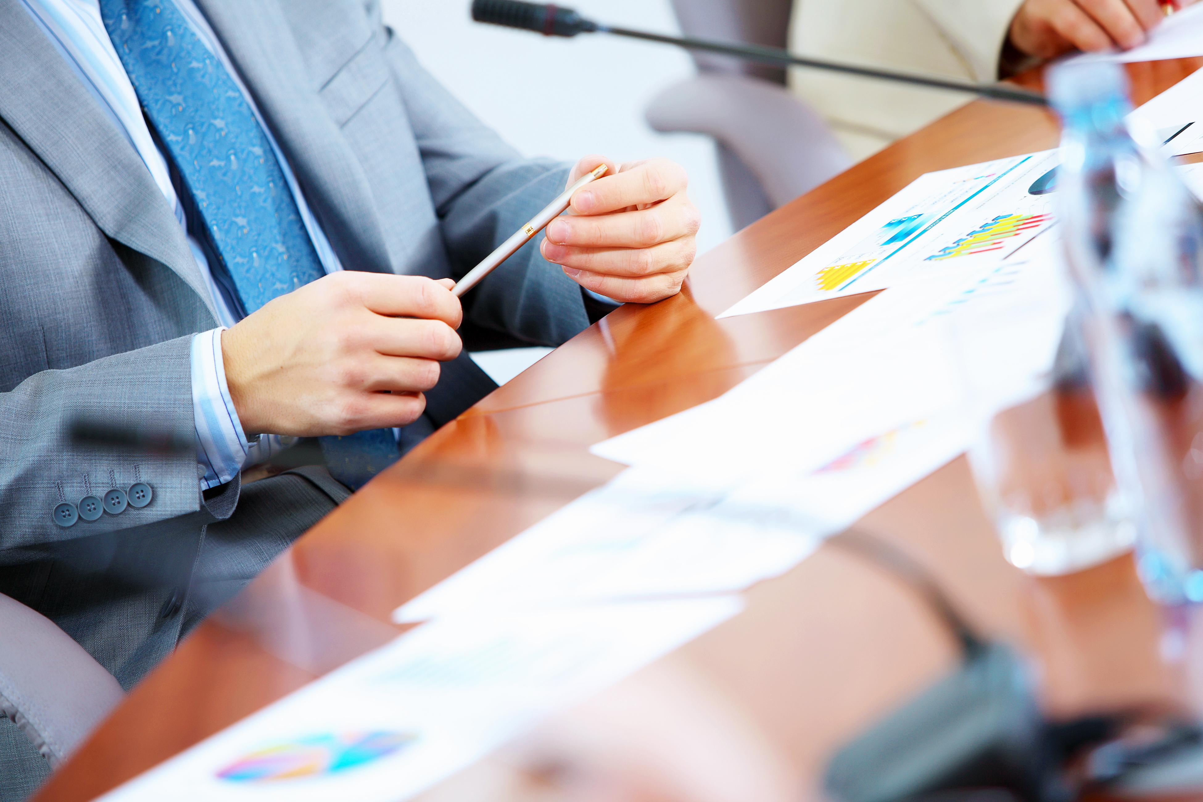 权度律所丨公司章程可以将股东会的权利赋予董事会吗?