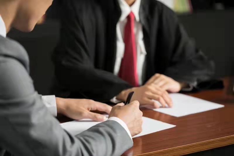 权度律所丨以案释法——什么是让与担保?